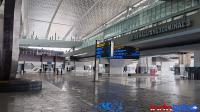 <div>5G Telkomsel di Bandara Soetta, siap dukung digitalisasi bandara</div>