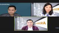 Dengan Cloudera, perusahaan telko raih inovasi berbasis data