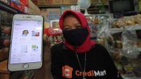 CrediBook tambah fitur untuk akselerasi digitalisasi UKM