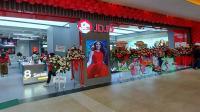 JD.ID Electronic Store hadir di AEON Mall Sentul City