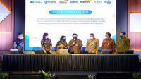 Peruri gaet Telkom adopsi e-Meterai dan surat elektronik terintegrasi