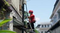 TelkomGroup pastikan layanan sudah kembali normal