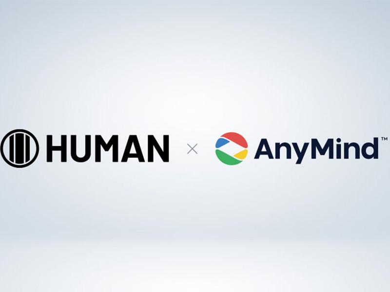 Gandeng HUMAN, AnyMind Group bersihkan penipuan iklan dalam aplikasi