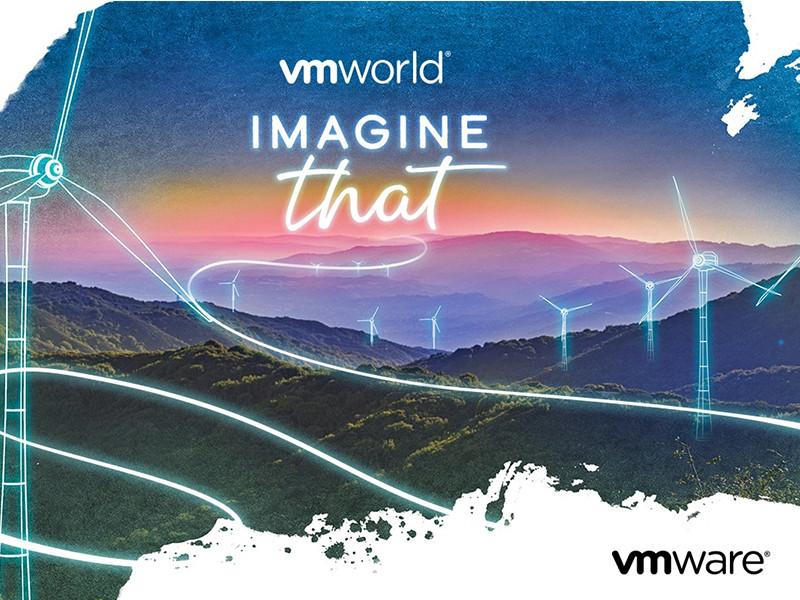VMware luncurkan pendekatan Cloud-Smart