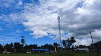 4G Indosat Ooredoo layani 124 desa terpencil