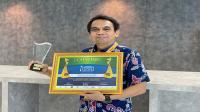 Link Net raih penghargaan Indonesia Human Capital Award