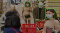 Masuk pasar Indonesia, NtechLab tawarkan teknologi pengenalan wajah