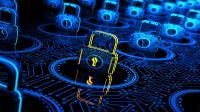 Ini dia 4 tips atasi tantangan perlindungan data di masa pandemi