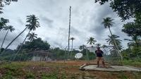 4G XL segera rambah pelosok Sumatera