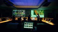 IBM tawarkan software berbasis AI untuk Environmental Intelligence
