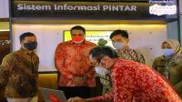 Indosat Ooredoo hadirkan Kampung Digital di Surakarta