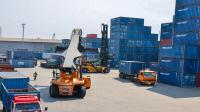 <div>Meratus gandeng Schneider Electric sebagai mitra Transformasi Digital</div>