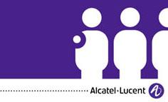 Alcatel-Lucent Bangun Kabel Laut 8 ribu km