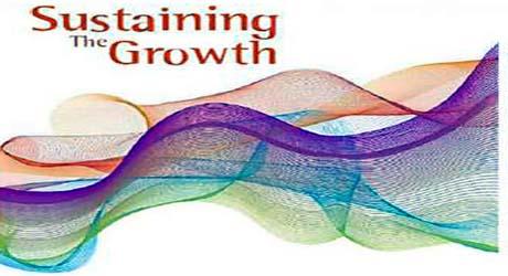 Astra Graphia Targetkan Pertumbuhan Dobel Digit