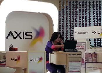 XL-Axis Bersiap Kembali Gelar Roaming Nasional