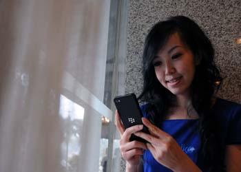 Tender Ulang 3G Panas di Hong Kong
