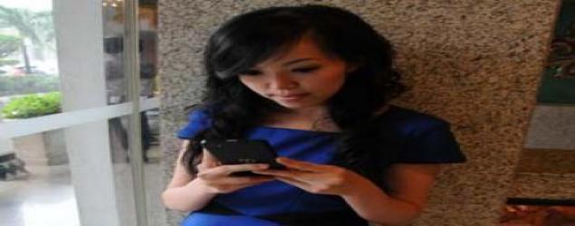 SingTel Perkuat Bisnis Digital Advertising