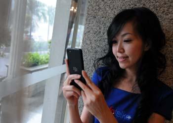 Tata Ulang Blok 3G, Semua Senang?