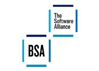 Software Berlisensi Berikan Nilai Tambah Ekonomi US$ 339 juta