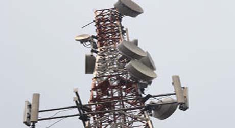 Drama di Tata Ulang Blok 3G