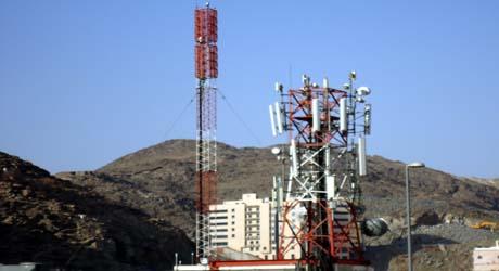 Tender Usai, Blok 3G Ditata Ulang