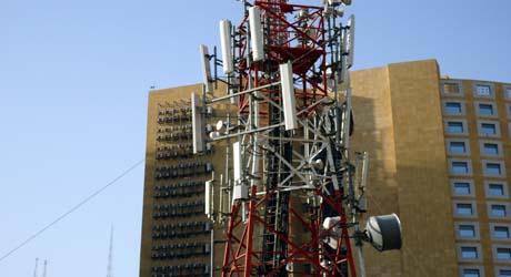 Teknologi Netral di 1.800 MHz Masih Mengambang