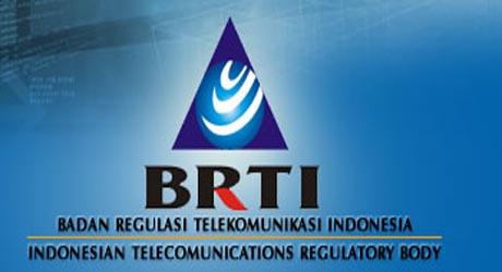 Kominfo siap ambil alih tugas BPT dan BRTI