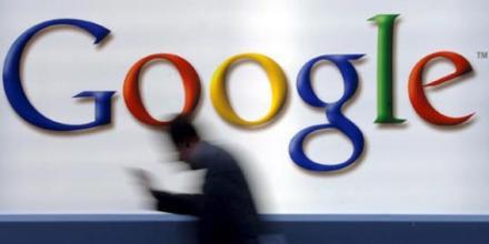 Google Akuisisi Channel Intelligence Senilai Rp 1,21 triliun