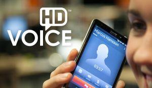 51 Operator Luncurkan Layanan Suara Berbasis HD