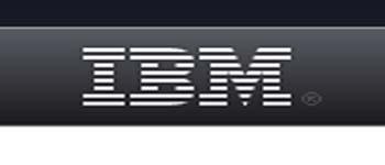 IBM perkuat cloud untuk industri keuangan