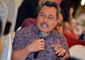 BRTI Anggap Wajar Sim Card Perdana Rp 100 ribu