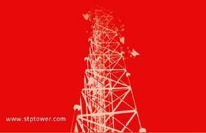 Titan Technology Lepas Saham di Solusi Tunas Pratama