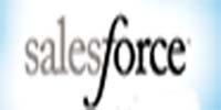 Terbitkan Surat Utang, Salesforce akan Agresif Investasi