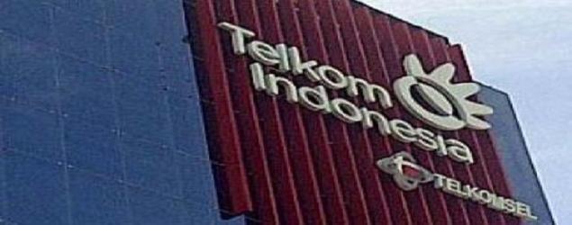 Bisnis IME Milik Telkom Cerah di 2014