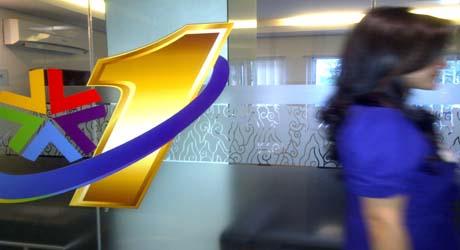 TelkomVision Genjot Pelanggan Korporat