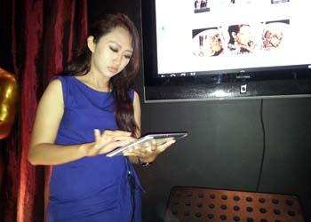 Adopsi BYOD di Indonesia Terhambat Kualitas Layanan Operator