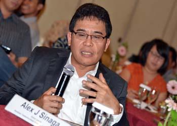 Indonesia Tak Butuh MVNO