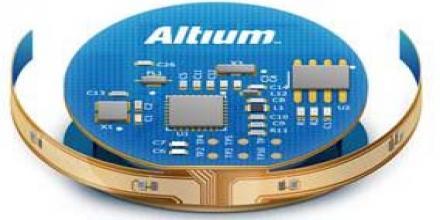 Altium Relocates Core R&D and PCB CAD Division