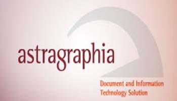Astra Graphia Sebar Dividen Rp 102,6 miliar
