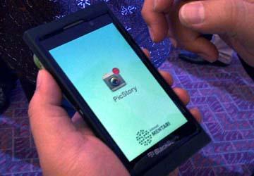 BlackBerry 10 Hadir 4 Maret 2013 di Jakarta?