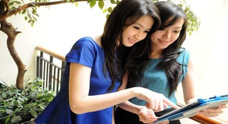 BLOCK71 Jakarta dan ANGIN cari startup pertanian