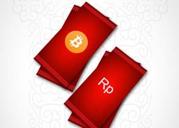 Bank of America sediakan Bitcoin Future