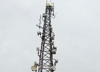 Kemenkominfo Terbuka Kaji Ulang Jadwal Migrasi Blok 3G