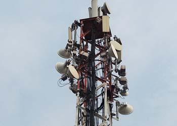 Axis Gagal Penuhi Jadwal Migrasi Blok 3G