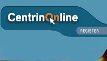 Q1-13, Centrin Online Rugi Rp 546,9 juta