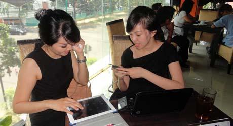 Nawala Temukan 600-an Situs e-commerce Palsu