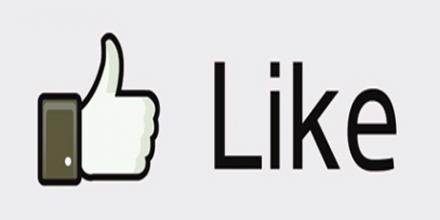 Demi Menjamin Masa Depan, Facebook Caplok Oculus Senilai US$ 2 miliar