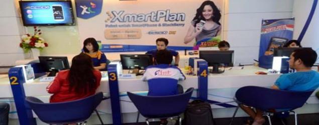 XL pastikan karyawan di Yogyakarta tak terpapar Covid-19