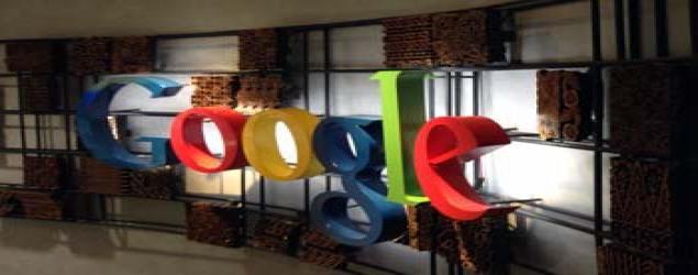 Google Caplok Dropcam Senilai US$ 555 juta