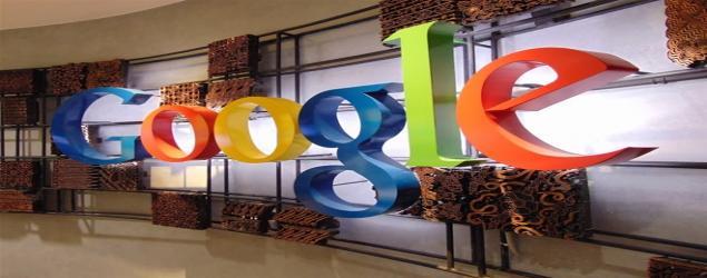 IAS gaet Google rilis automated tag